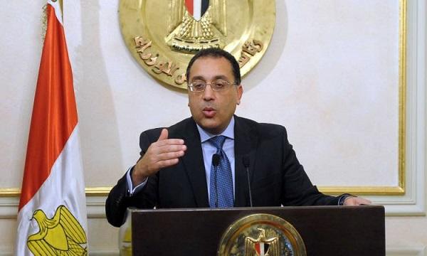 مجلس الوزراء يتابع تنفيذ تكليفات السيسى بشأن مظلة الضمان الاجتماعى