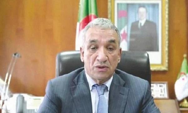 وفاة أول وزراء الرئيس الجزائري الأسبق المسجونين بفيروس كورونا