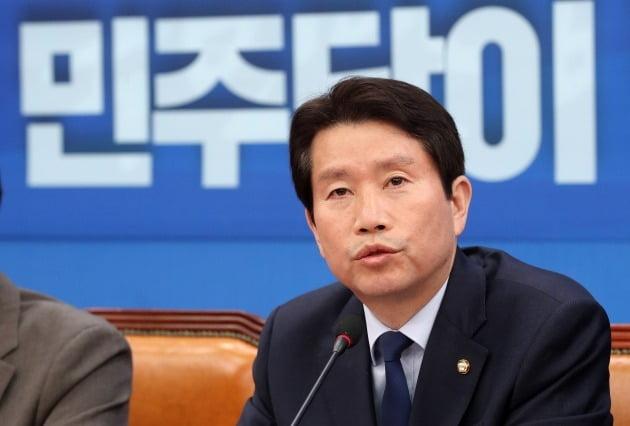 كوريا الجنوبية تؤكد رغبتها فى التعاون مع الشمال لمنع تفشى كورونا