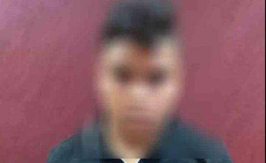 القبص على طالب بتهمة الترويج لبيع سماعات على «فيس بوك» لاستخدامها في الغش