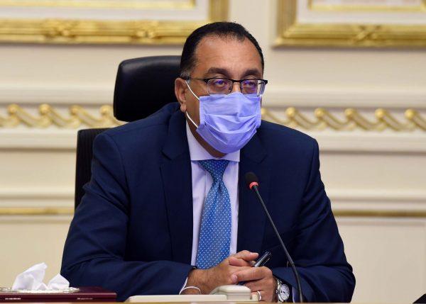 مجلس الوزراء يوافق على زيادة حصة محافظة دمياط في شركة «دمياط للأثاث»