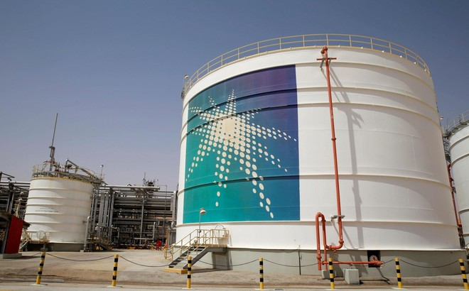 انخفاض قيمة صادرات النفط السعودية نحو 12 مليار دولار على أساس سنوي في مايو