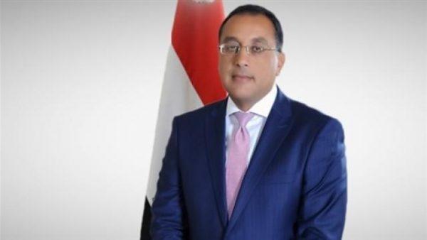 رئيس الوزراء يهنئ المصريين والأمتين العربية والإسلامية بالعام الهجرى الجديد