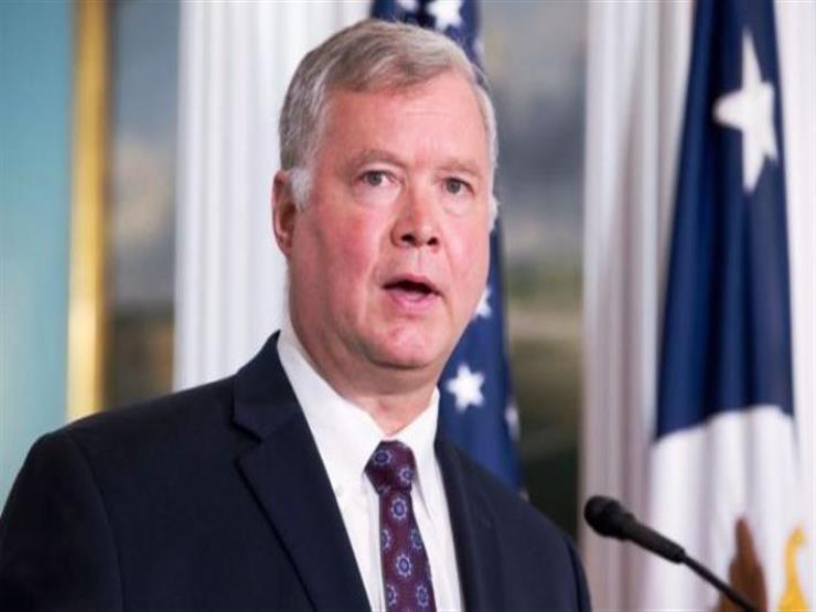 """نائب وزير الخارجية الأمريكي: الولايات المتحدة تدعم """"بقوة"""" التعاون بين الكوريتين"""