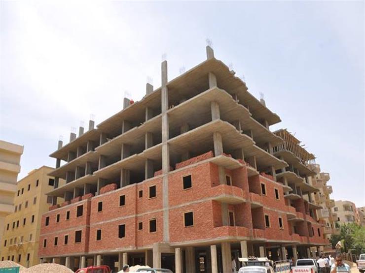 «التنمية المحلية» تنفي وقف إصدار جميع تراخيص البناء بالقاهرة الكبرى