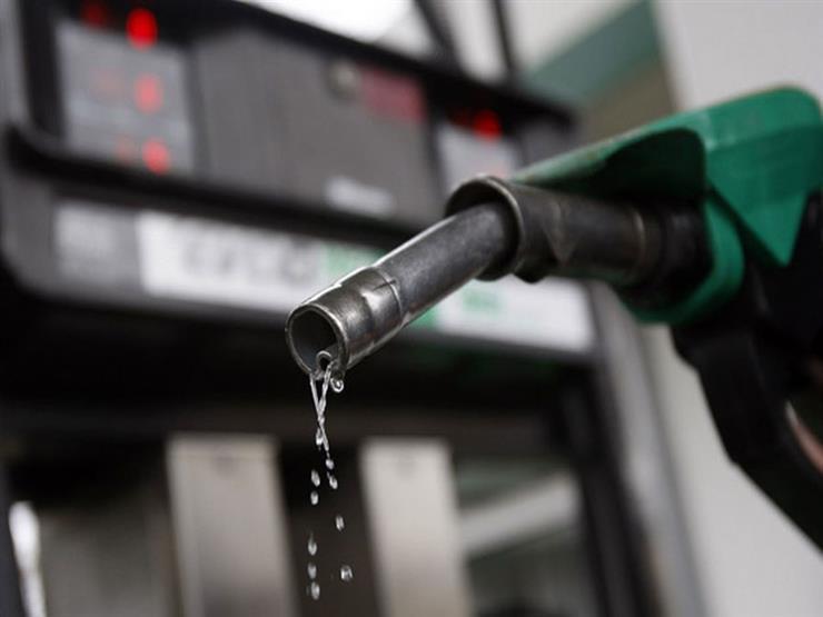 الحكومة : لا صحة لرفع أسعار السولار والبنزين بعد قانون تنمية موارد الدولة