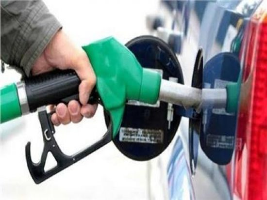 رسميًا.. لجنة تسعير المنتجات البترولية تقرر تثبيت أسعار البنزين لمدة ٣شهور