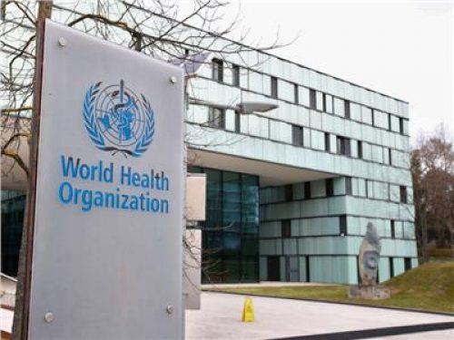 الصحة العالمية تعلن موعد نتائج تجارب عقاقير لعلاج كورونا