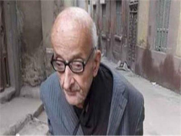 إطلاق اسم طبيب الغلابة على وحدة صحية ببورسعيد