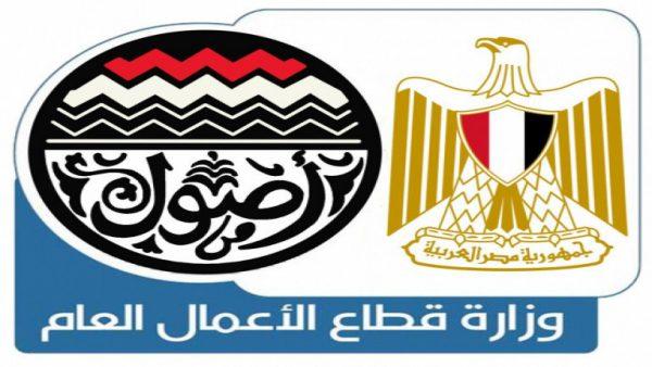 وزارة قطاع الأعمال: تعيين 5 قيادات جديدة في شركات الغزل والنسيج