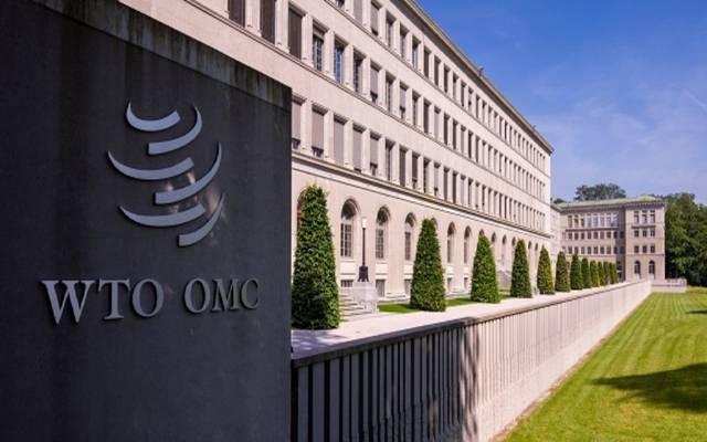 مهمة صعبة تنتظر الرئيس القادم لمنظمة التجارة العالمية الشهر القادم