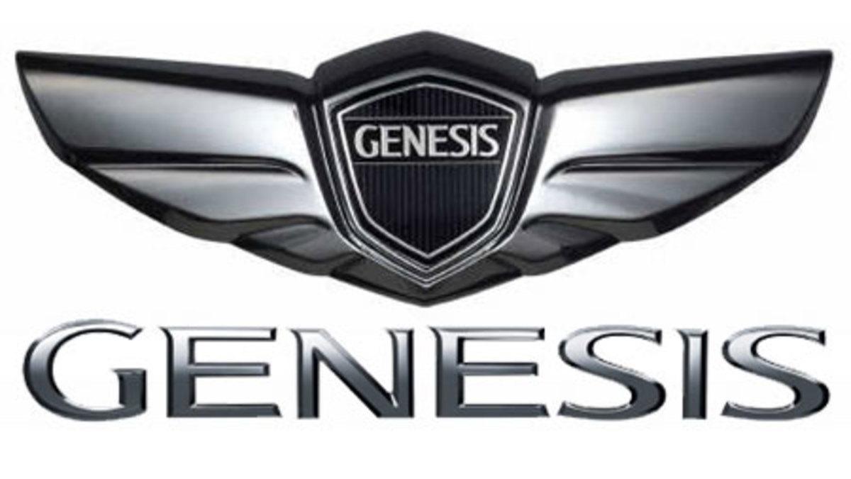 جينيسيس الكورية تطرح إصدارًا خاصًا من سيارتها طراز G90