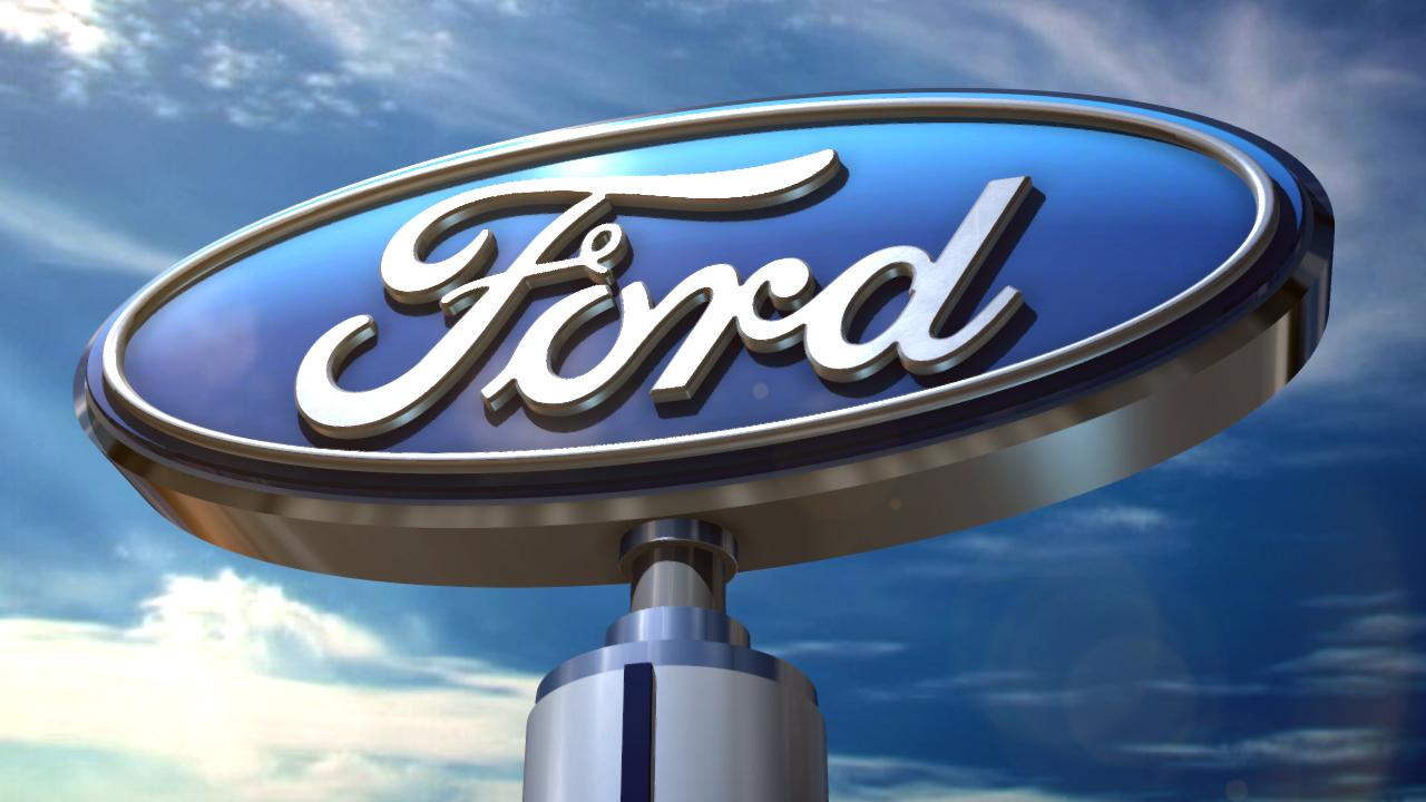 فورد تصدر تحذيرا شديد اللهجة لمورديها بشأن نماذج السيارات الجديدة