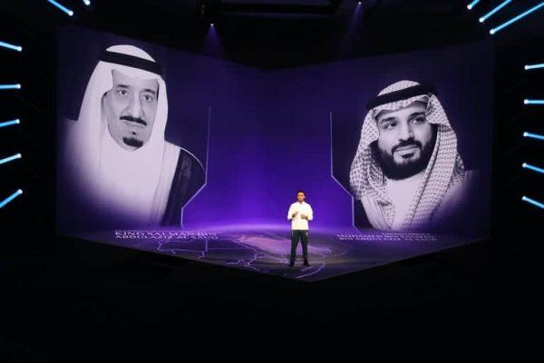 السعودية تعلن عن أكبر مشروع رياضي لاكتشاف وتطوير المواهب بالعالم