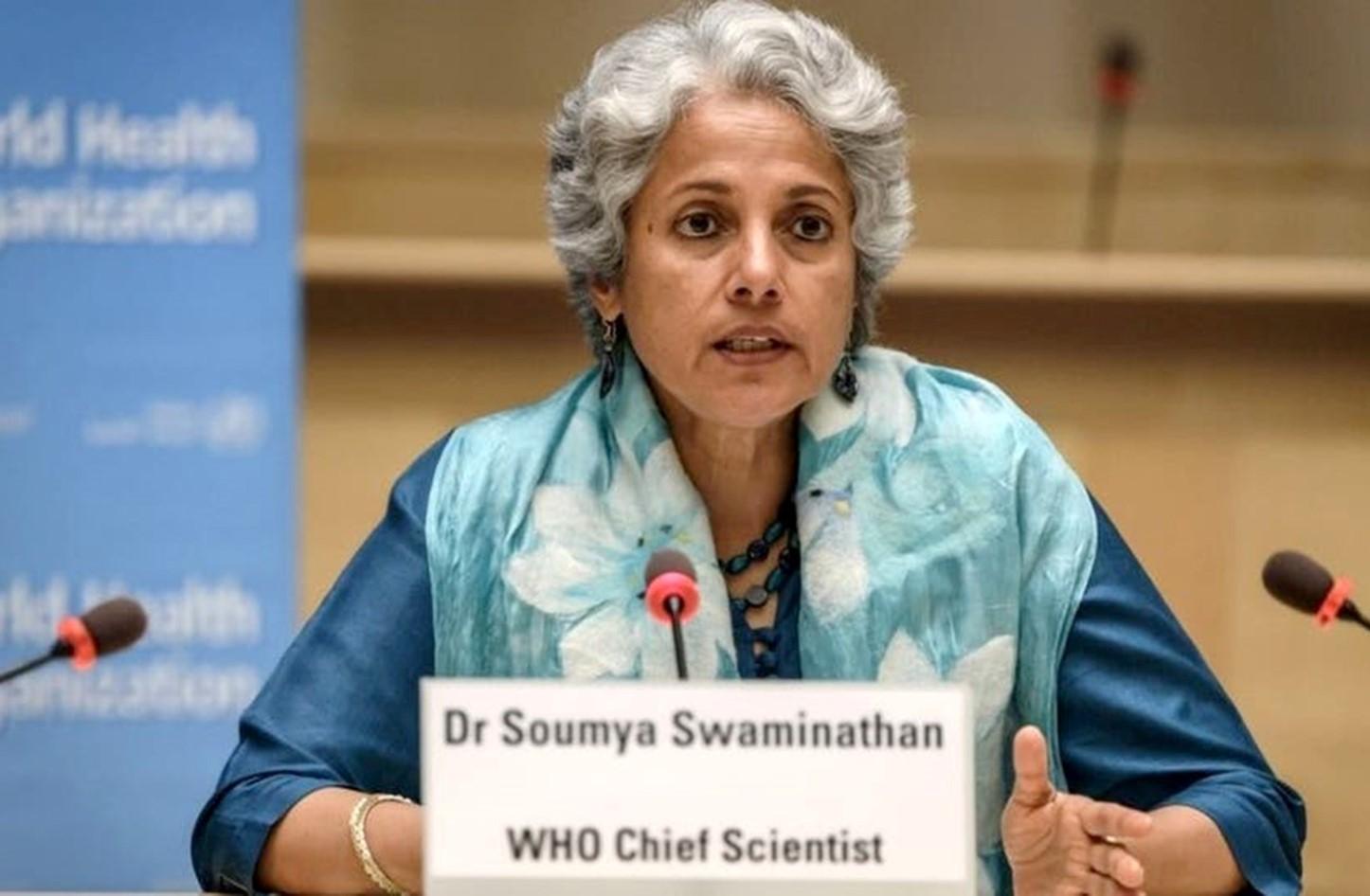 الصحة العالمية: مهتمون بتوسيع التعاون مع روسيا فى تطوير اللقاحات ضد كورونا