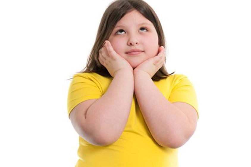 دراسة تحذر من مستويات البدانة في الصغر لإضرارها بصحة القلب