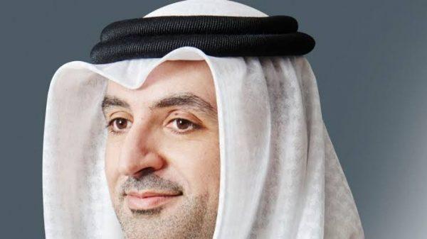 سفير البحرين: نؤيد جميع قرارات القاهرة بشأن ليبيا وسد النهضة