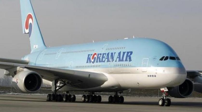 كوريا الجنوبية ترسل طائرتين إلى العراق لإجلاء 297 شخصا