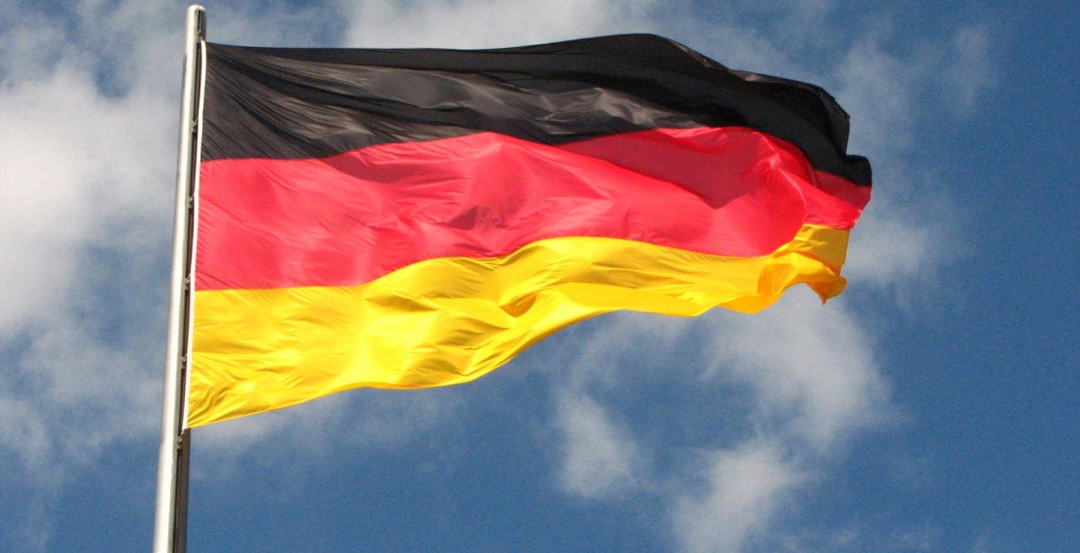 الإنتاج الصناعي الألماني ينتعش في مؤشر على التعافي بعد إجراءات العزل