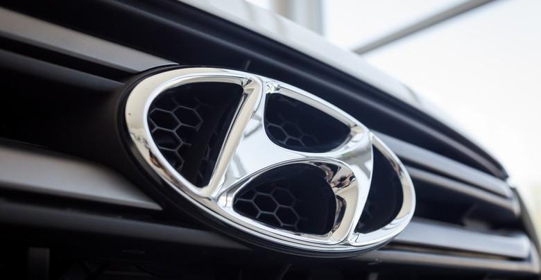 هيونداي موتور تدخل فى شراكة لتعزيز تنافسيتها فى مجال السيارات الكهربائية