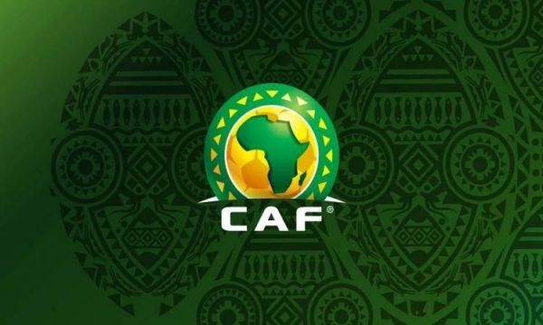 كاف: نهائى دورى أبطال إفريقيا فى الكاميرون