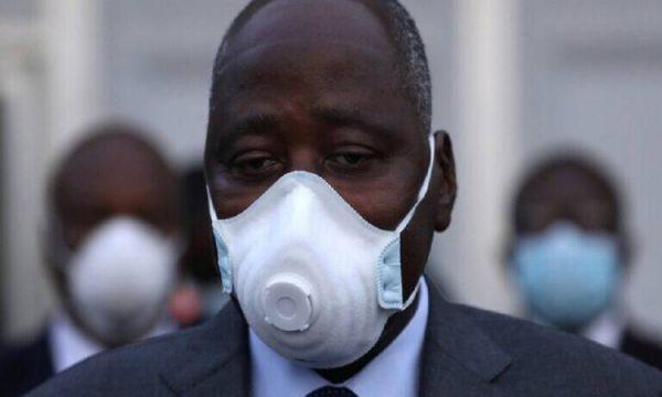 وفاة رئيس وزراء ساحل العاج