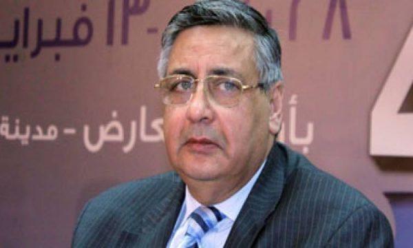 فيديو| مستشار الرئيس للصحة: نسعى لتوطين صناعة الأنسولين فى مصر