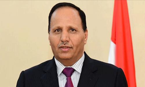 نجاة مستشار الرئيس اليمنى من محاولة اغتيال