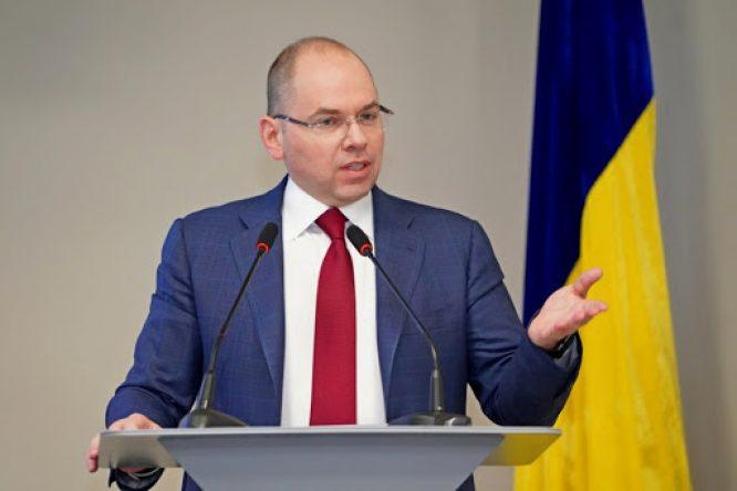 أوكرانيا تسجل 5529 إصابة جديدة بفيروس كورونا و149 وفاة خلال 24 ساعة