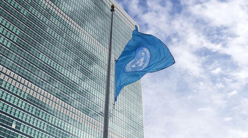 الأمم المتحدة: إجماع دولي على دعم حكومة الوحدة الوطنية الليبية