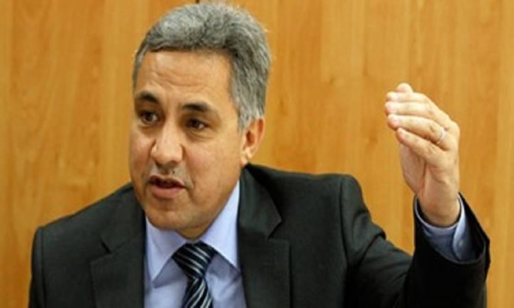 محلية مجلس النواب: اجتماع مع الحكومة الأسبوع المقبل لمناقشة مخالفات البناء