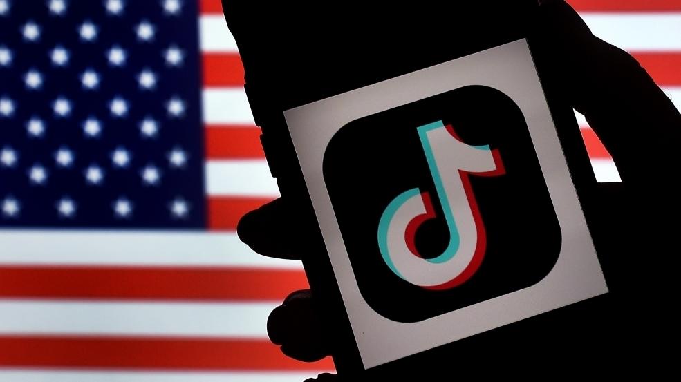 تيك توك تقدم مقترحا للإدارة الأمريكية لمعالجة مخاوفها الأمنية