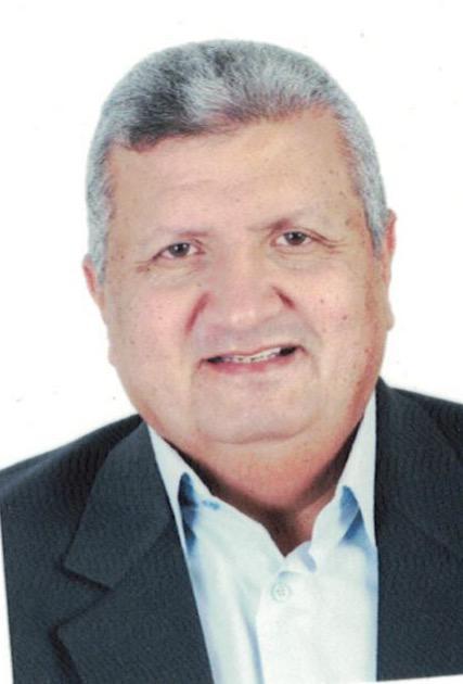 ديمقراطيه الاحزاب| بقلم حسني عطا