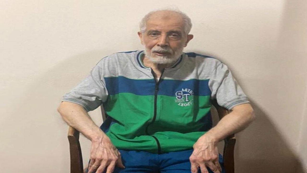القبض على القائم بأعمال مرشد جماعة الإخوان الإرهابية يتصدر اهتمامات صحف القاهرة