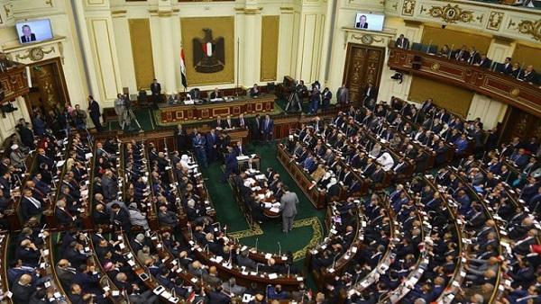 أمين عام النواب: قاعة مجلس الشيوخ جاهزة لاستقبال الأعضاء