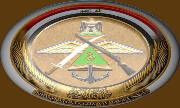 الجيش العراقى: لدينا عدة طرق للرد على اعتداءات تركيا