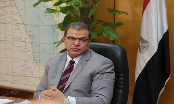 وزير القوى العاملة : تحويل 13,7 مليون جنيه مستحقات 440 عاملًا غادروا الأردن