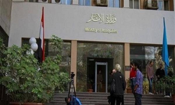 الآثار توافق على ترميم وإعادة توظيف قصر السلطانة ملك بمصر الجديدة