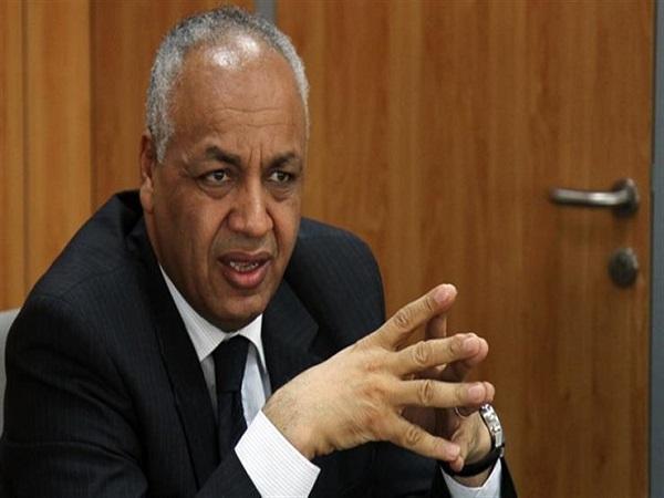 """مصطفى بكري: """"إعلان القاهرة"""" دفع العالم للتحرك السريع لحل الأزمة الليبية"""