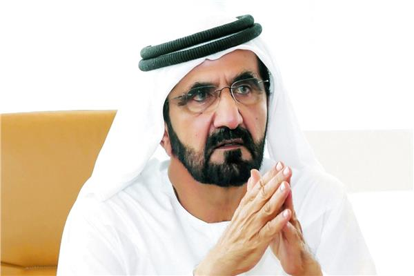 الإمارات تعلن نجاح أول مفاعل نووي في الوطن العربي