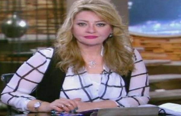 وفاة المذيعة رانيا أبو زيد إثر إصابتها بأزمة قلبية