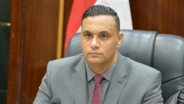 محافظة الدقهلية تحتل المركز الثاني على مستوى الجمهورية في قروض الشباب