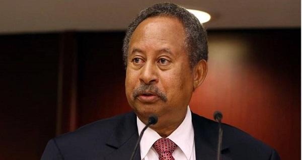 الوزراء السودانى: زيارة الوفد المصرى للخرطوم ممتازة