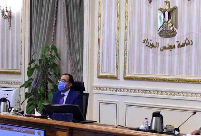 رئيس الوزراء يتابع المشروعات الخدمية والتنموية بمحافظة قنا