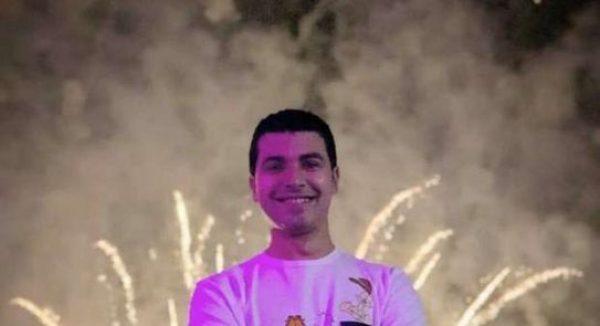 استعداداً لعرضه على watch it.. محمد أنور يكثف تصوير «إسعاف يونس»