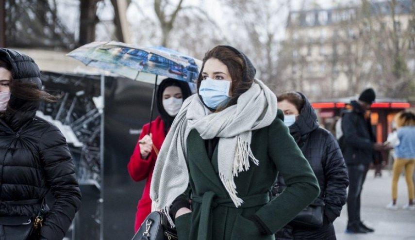 بلجيكا تسجل 1123 إصابة جديدة و137 وفاة بكورونا خلال 24 ساعة