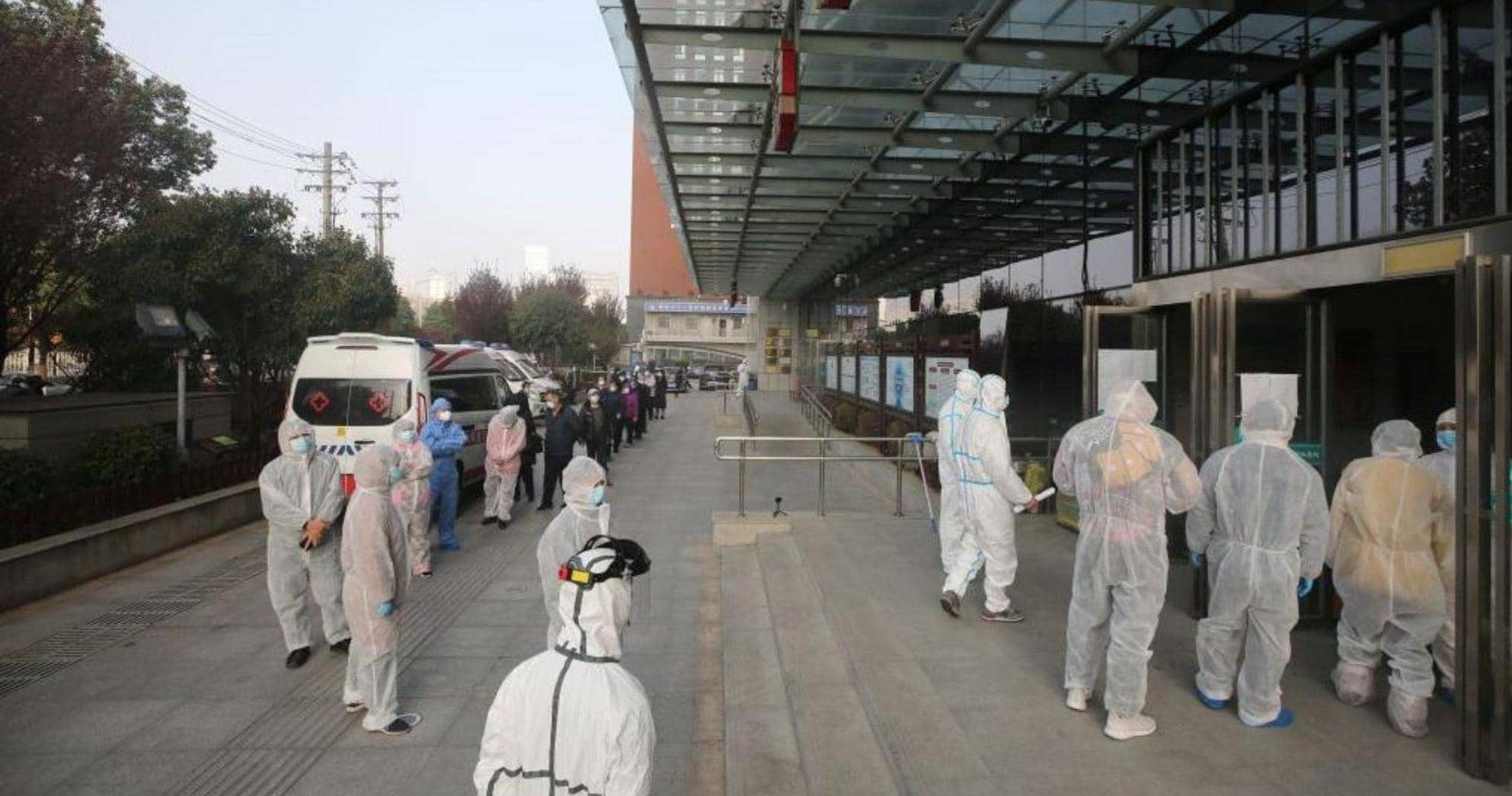 التشيك تسجل ثانى أعلى إصابات ووفيات إثر فيروس كورونا بالاتحاد الأوروبى