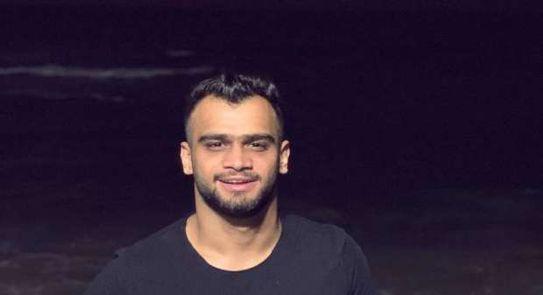 وفاة اليوتيوبر مصطفى حفناوي