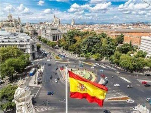 الخارجية الإسبانية: مصر آمنة من كورونا