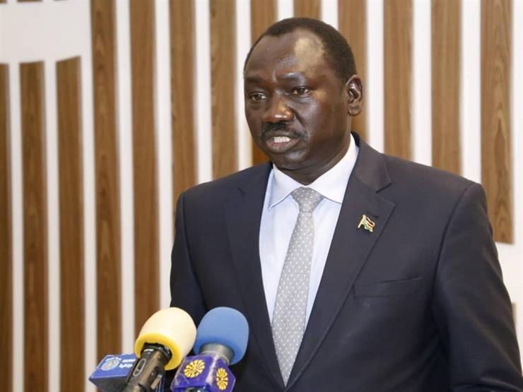 السودان: لجان لمراجعة ملفات السلام الخاصة بمسار دارفور والمنطقتين
